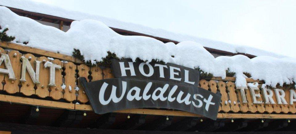 leistungen 3 s hotel tonbach hotel waldlust tonbach. Black Bedroom Furniture Sets. Home Design Ideas